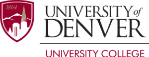 university-of-denver.png